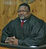 washington county ms justice court judge