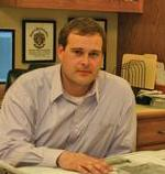washington county ms flood plain administrator